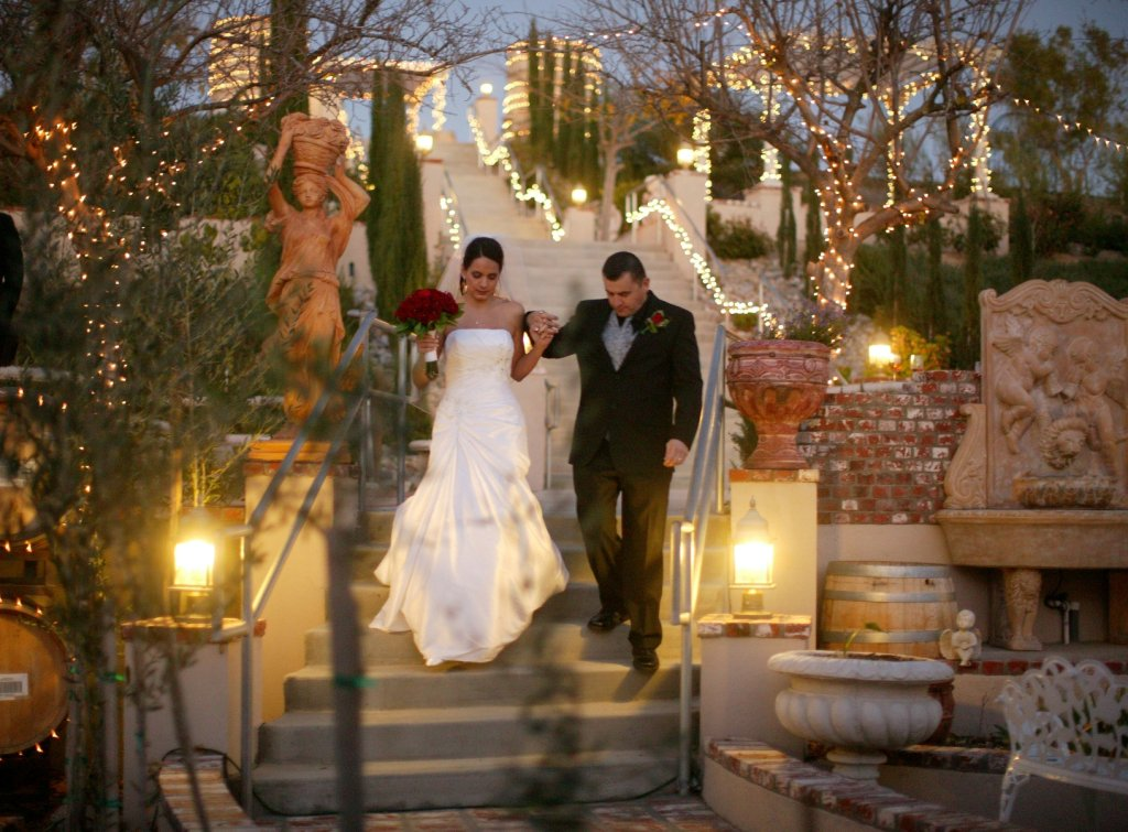 Wedding Venues Temecula Valley Temecula Valley Winegrowers Association