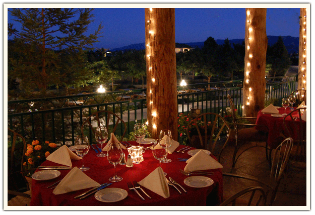 November Winery Events Temecula Valley Winegrowers Association