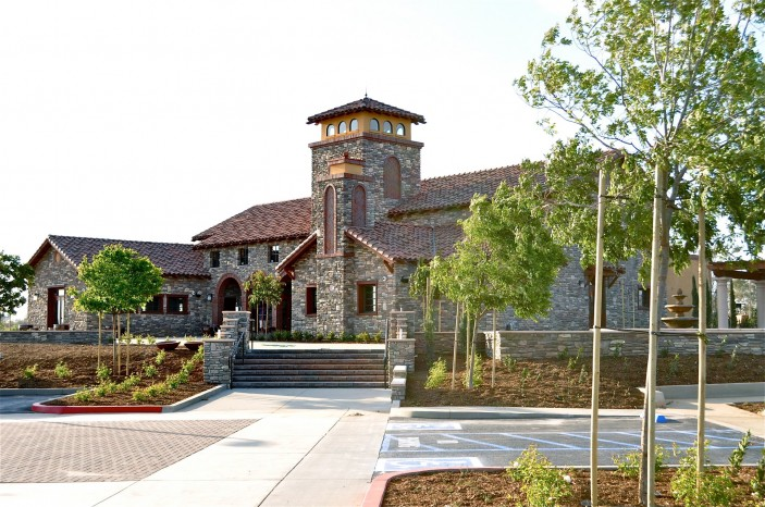 Winery Tours Temecula Valley Winegrowers Association