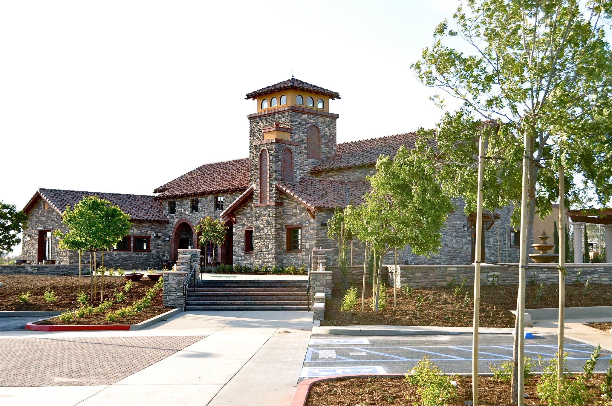 Winery Spotlight Get To Know Lorimar Vineyard Amp Winery Temecula Valley Winegrowers Association