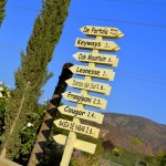 Visit 35 Wineries In Southern California