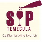 SIP Passport Only In September - $50 for 5 Wineries