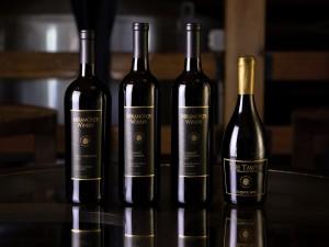 Miramonte Wines