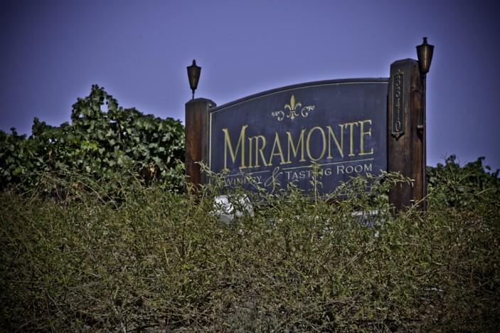 Where is miramonte pictures in kim kardashian game myideasbedroom