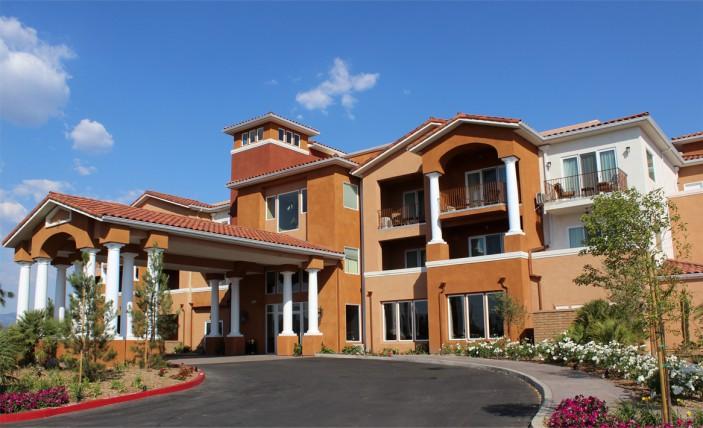 Temecula Winery Hotels Valley Wiwers Ociation