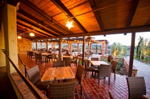 Wine Country Restaurants Temecula Valley Winegrowers