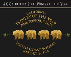 winery-of-the-year