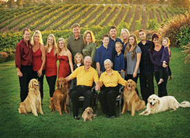 wilson-creek-winery-vineyard-family-sf13