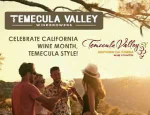 california_wine_month_300x250