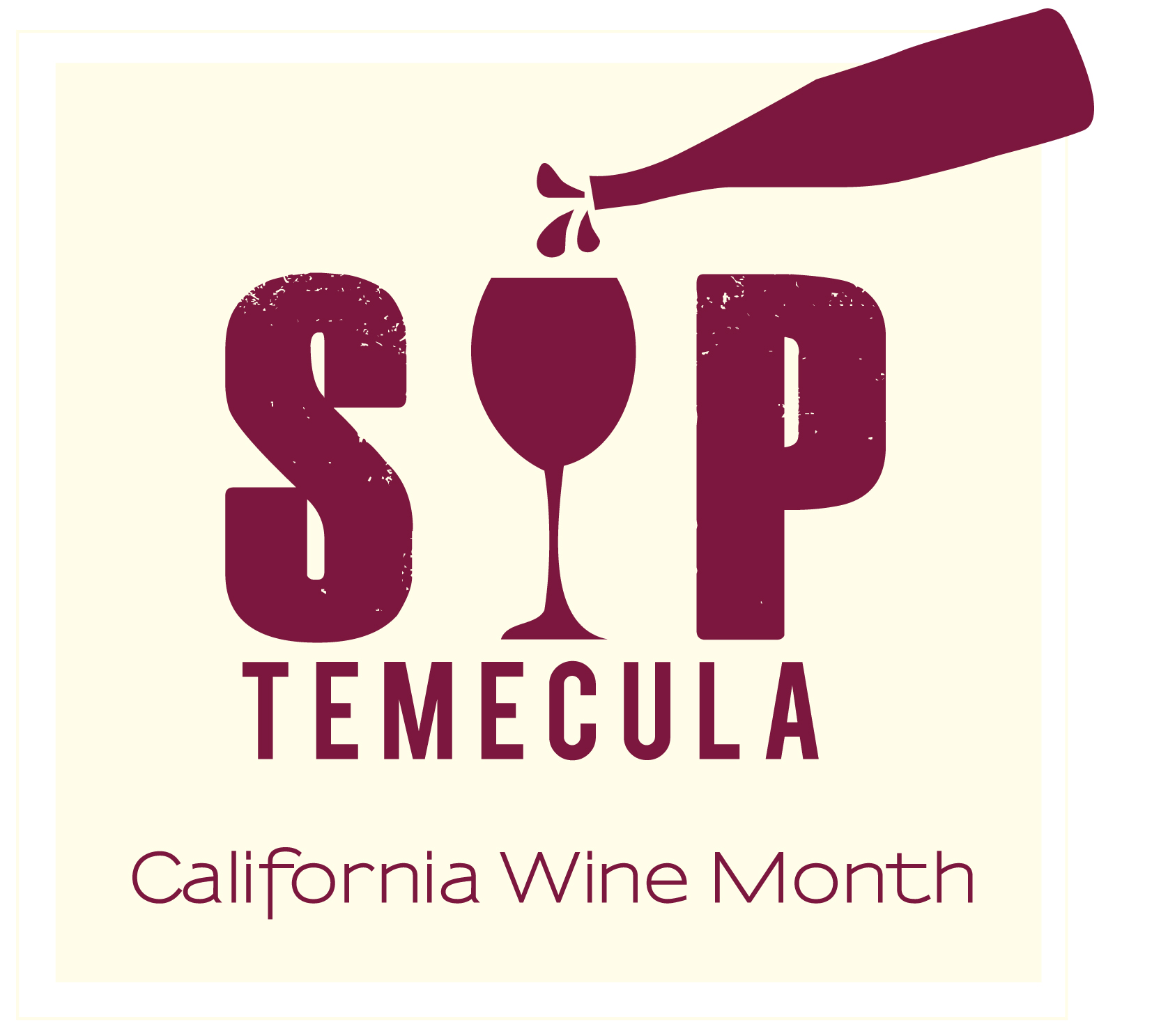 September is Wine Month in Temecula!
