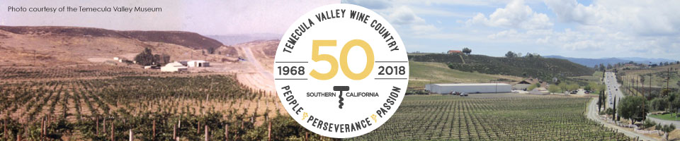 Temecula Valley Winegrowers