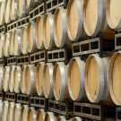 Temecula Wine, Bottles and Barrels