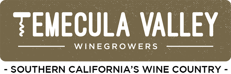 Temecula Valley Winegrowers - Celebrating 50 Years