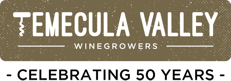 Temecula Ca Zip Code Map.Temecula Valley Winegrowers Association Winery Map