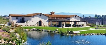 Avensole Vineyard & Winery